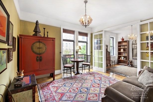 31 Tiemann Place 37 37, New York, NY - USA (photo 1)