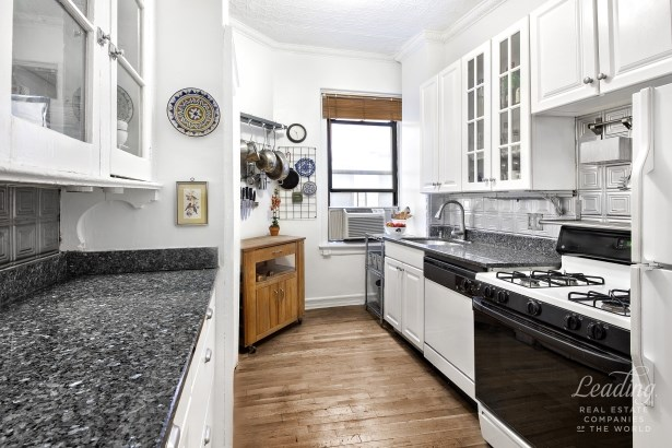 31 Tiemann Place 37 37, New York, NY - USA (photo 2)