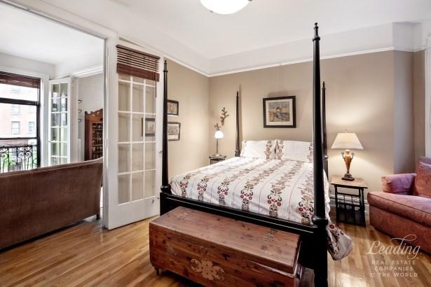 31 Tiemann Place 37 37, New York, NY - USA (photo 3)
