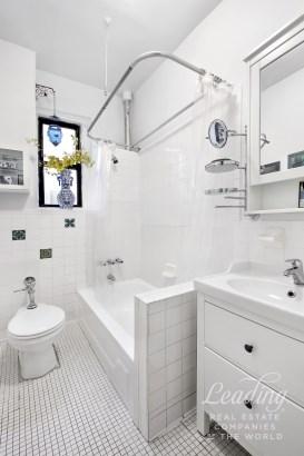 31 Tiemann Place 37 37, New York, NY - USA (photo 4)