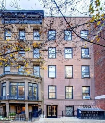 38 -40 East 75th Street, New York, NY - USA (photo 1)