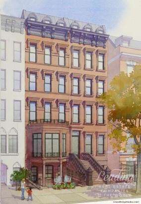 38 -40 East 75th Street, New York, NY - USA (photo 2)