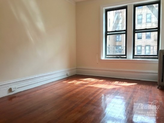 132 Seaman Avenue 3e, New York, NY - USA (photo 3)