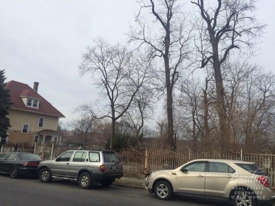 Sedgwick Avenue, Bronx, Bronx, NY - USA (photo 2)