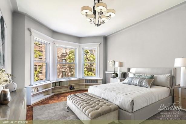 371 Parkside Avenue, Brooklyn, NY - USA (photo 1)