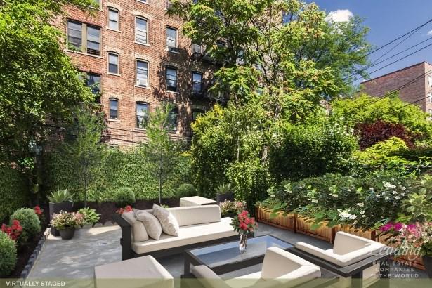 371 Parkside Avenue, Brooklyn, NY - USA (photo 5)