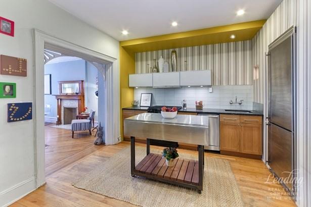 1 Bedroom Gem  - Prime Cobble Hill 1, Cobble Hill, NY - USA (photo 1)