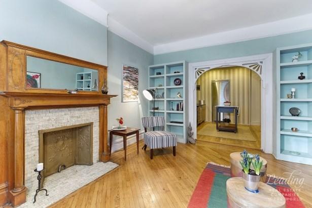 1 Bedroom Gem  - Prime Cobble Hill 1, Cobble Hill, NY - USA (photo 2)