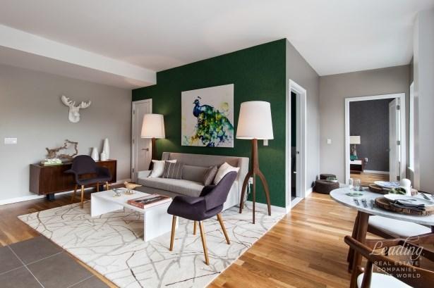 Parkside Brooklyn Sweet 1 Bedroom 3-b, Brooklyn, NY - USA (photo 2)