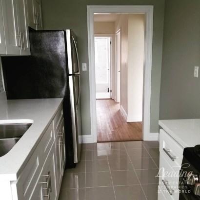 Completely Renovated 1 Bedroom 2, Ridgewood, NY - USA (photo 2)