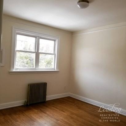 Completely Renovated 1 Bedroom 2, Ridgewood, NY - USA (photo 3)