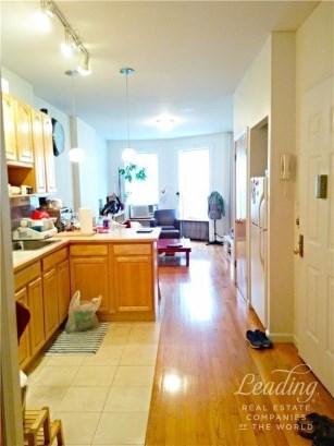 248 11th Street 2 2, Gowanus, NY - USA (photo 2)