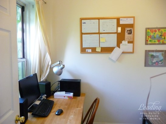 950 Sq Ft 2 Bed With Lots Of Storage 3, Carroll Gardens, NY - USA (photo 2)