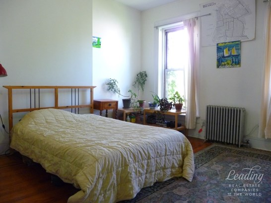 950 Sq Ft 2 Bed With Lots Of Storage 3, Carroll Gardens, NY - USA (photo 4)