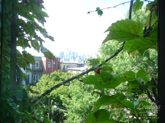 950 Sq Ft 2 Bed With Lots Of Storage 3, Carroll Gardens, NY - USA (photo 5)