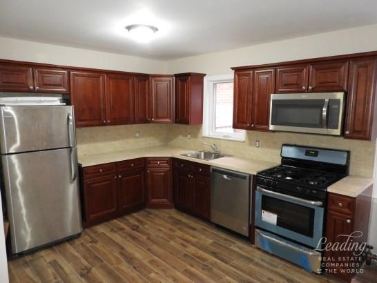 3412 Avenue J 1 1, Midwood, NY - USA (photo 1)