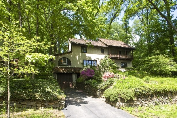 271 College Road, Riverdale, NY - USA (photo 1)