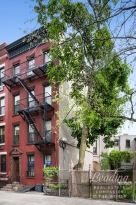 309 -311 Prospect Place, Prospect Heights, NY - USA (photo 1)