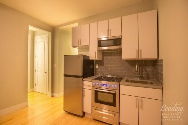 Washington Heights 35, New York, NY - USA (photo 1)