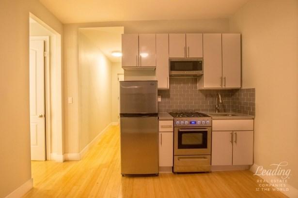 Washington Heights 35, New York, NY - USA (photo 5)
