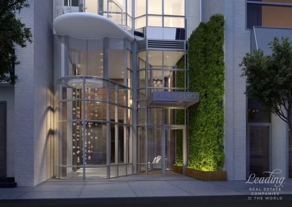 19 Park Place 5a 5a, New York, NY - USA (photo 5)