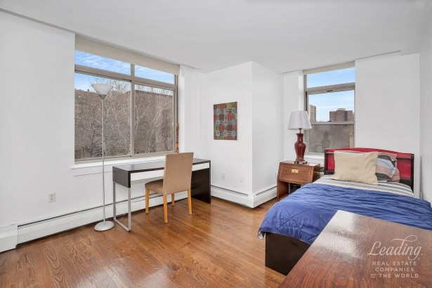130 Bradhurst Avenue 705 705, New York, NY - USA (photo 5)