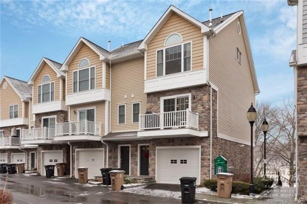 85 Camp Avenue 8a, Stamford, CT - USA (photo 1)