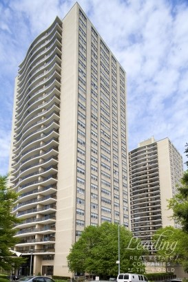 102 -10 66th Road 10g 10g, Forest Hills, NY - USA (photo 1)