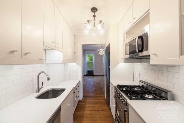 625 Jefferson Avenue 2 2, Brooklyn, NY - USA (photo 3)