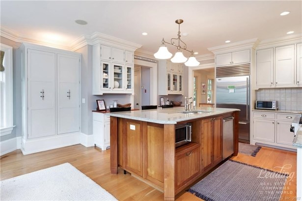 8 East Point Lane, Old Greenwich, CT - USA (photo 5)