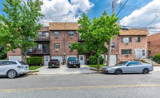 290 Buttrick Avenue G1 G1, Bronx, NY - USA (photo 2)