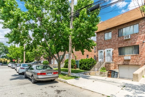 290 Buttrick Avenue G1 G1, Bronx, NY - USA (photo 4)