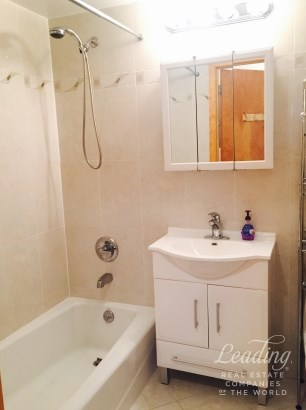 63 -14 Queens Boulevard 3m, Woodside, NY - USA (photo 2)