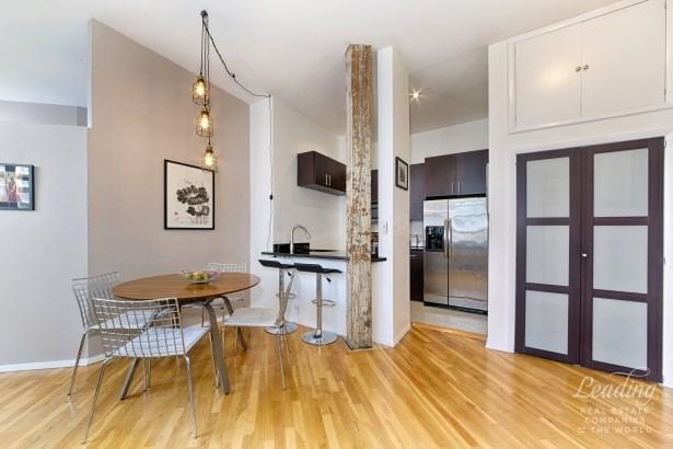 372 Dekalb Avenue 5k 5k, Clinton Hill, NY - USA (photo 2)