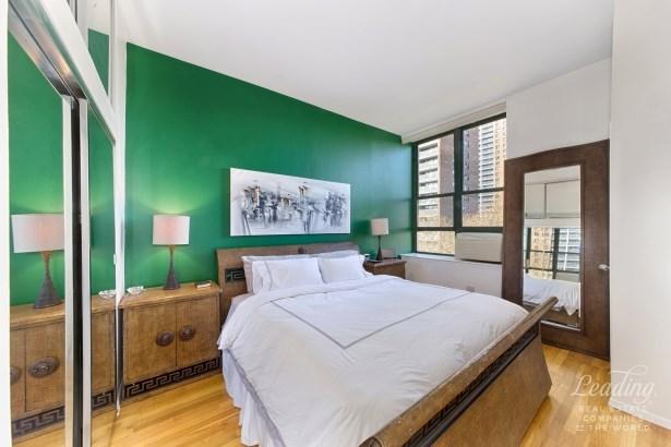 372 Dekalb Avenue 5k 5k, Clinton Hill, NY - USA (photo 3)