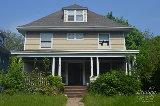 188 Grove Street, Montclair, NJ - USA (photo 1)