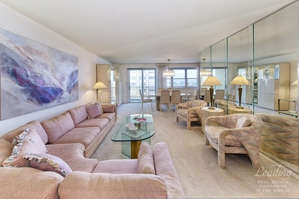 102 -30 66th Road 20d 20d, Forest Hills, NY - USA (photo 1)