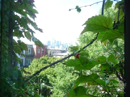 Sunny 2 Bed Plus Den Carroll Gardens 3, Carroll Gardens, NY - USA (photo 5)