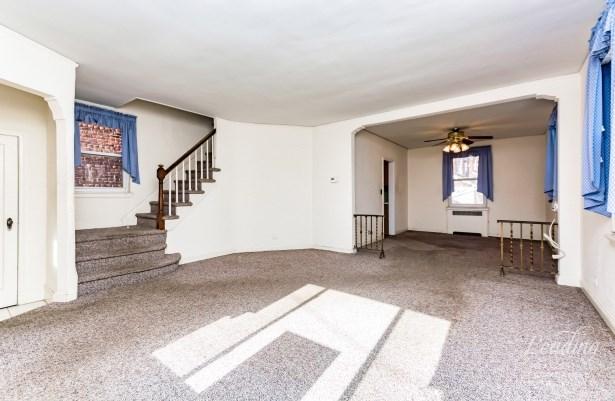 251 West 260th Street, Riverdale, NY - USA (photo 5)