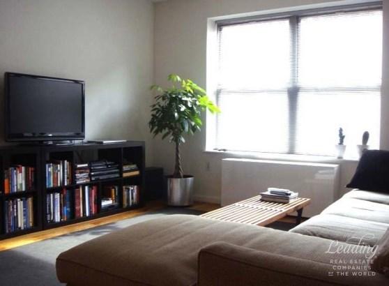 736 West 187th Street 407, New York, NY - USA (photo 3)
