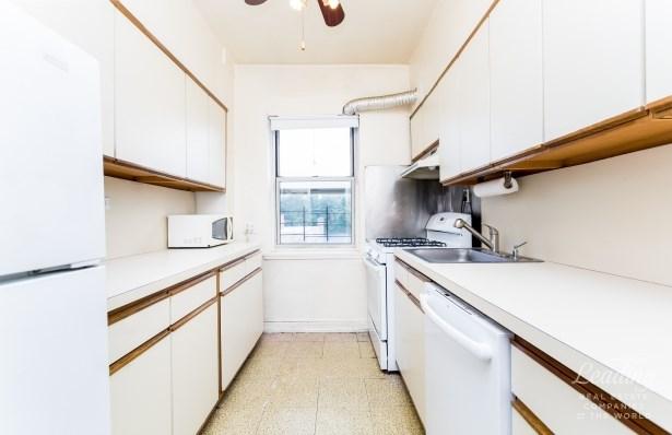 100 Bennett Avenue 4a, New York, NY - USA (photo 4)