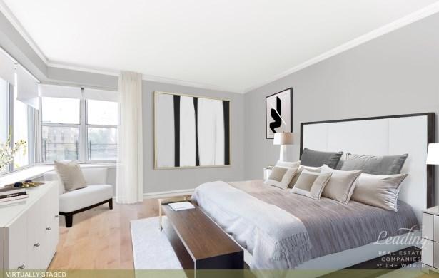 100 Bennett Avenue 4a, New York, NY - USA (photo 5)