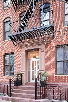 408 West 25th Street 1re 1re, New York, NY - USA (photo 1)