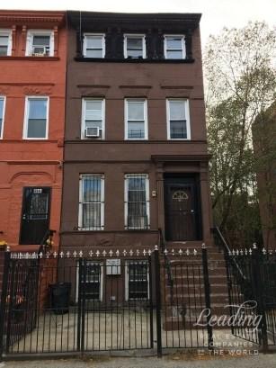 894 Greene Avenue, Brooklyn, NY - USA (photo 1)