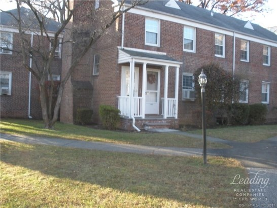 2475 Summer Street 1n, Stamford, CT - USA (photo 1)