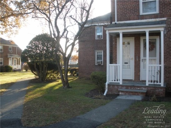 2475 Summer Street 1n, Stamford, CT - USA (photo 2)