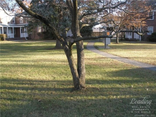 2475 Summer Street 1n, Stamford, CT - USA (photo 3)