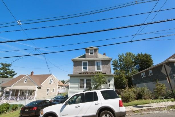 1606 80th Street, North Bergen, NJ - USA (photo 2)