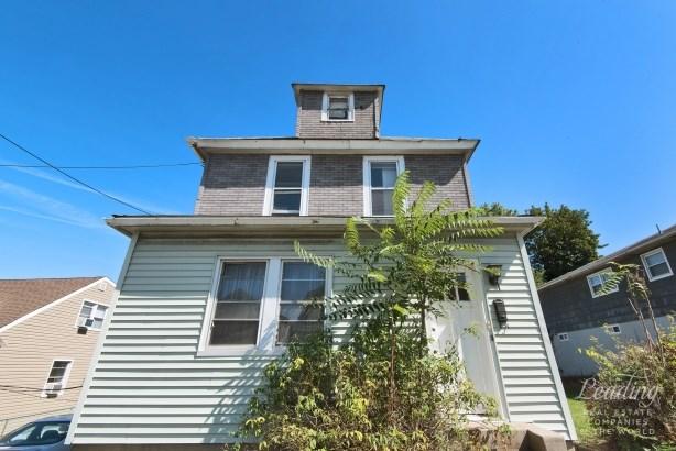 1606 80th Street, North Bergen, NJ - USA (photo 3)