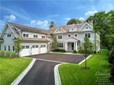 5 Indian Head Road, Riverside, CT - USA (photo 1)